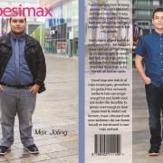 Omslag_Obesimax